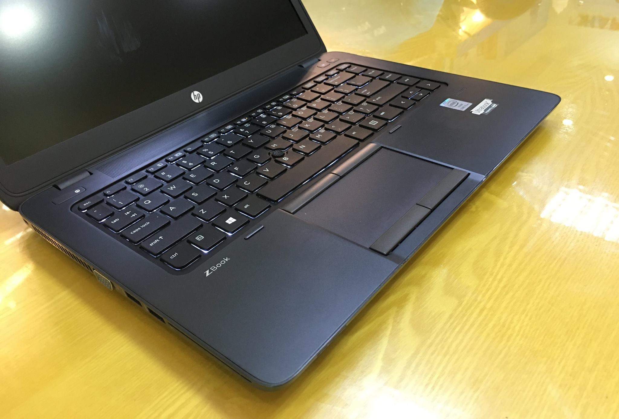 Laptop HP Zbook 14 Mobile Workstation-6.jpg