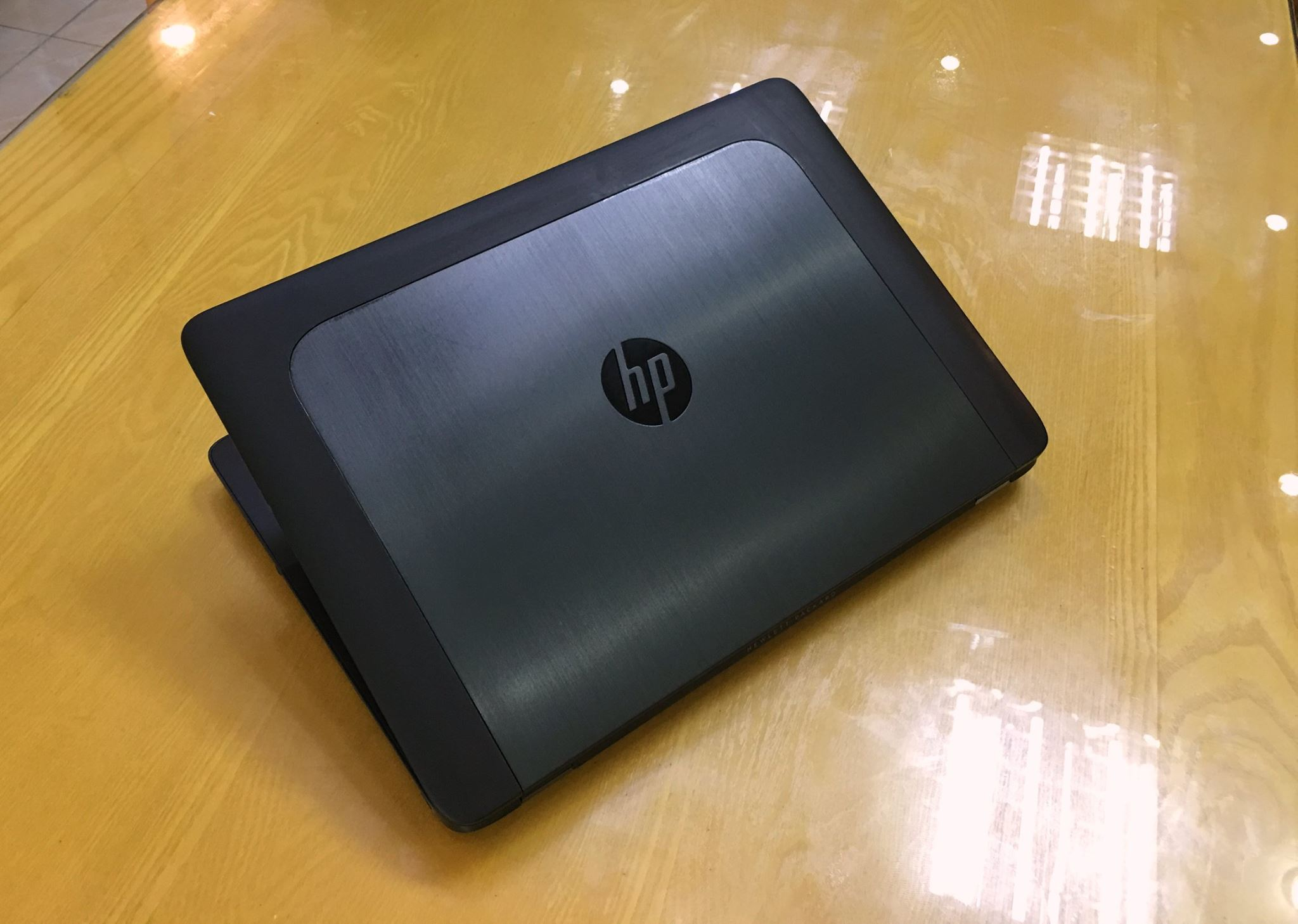 Laptop HP Zbook 14 Mobile Workstation-9.jpg