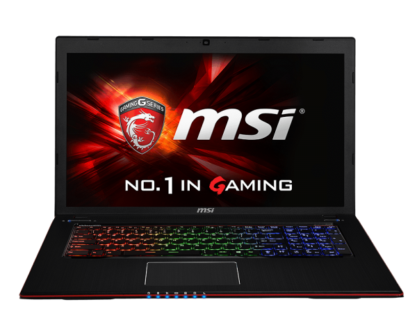 Laptop MSI Gaming GE70 2QD APACHE (9S7-175912-815)-6.jpg