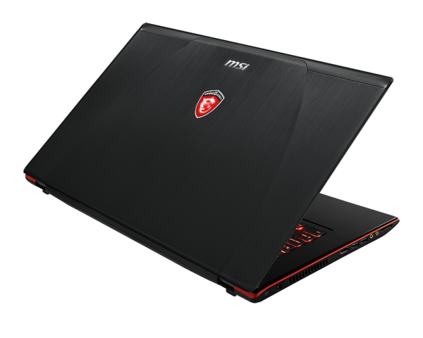 Laptop MSI Gaming GE70 2QD APACHE (9S7-175912-815)-8.png
