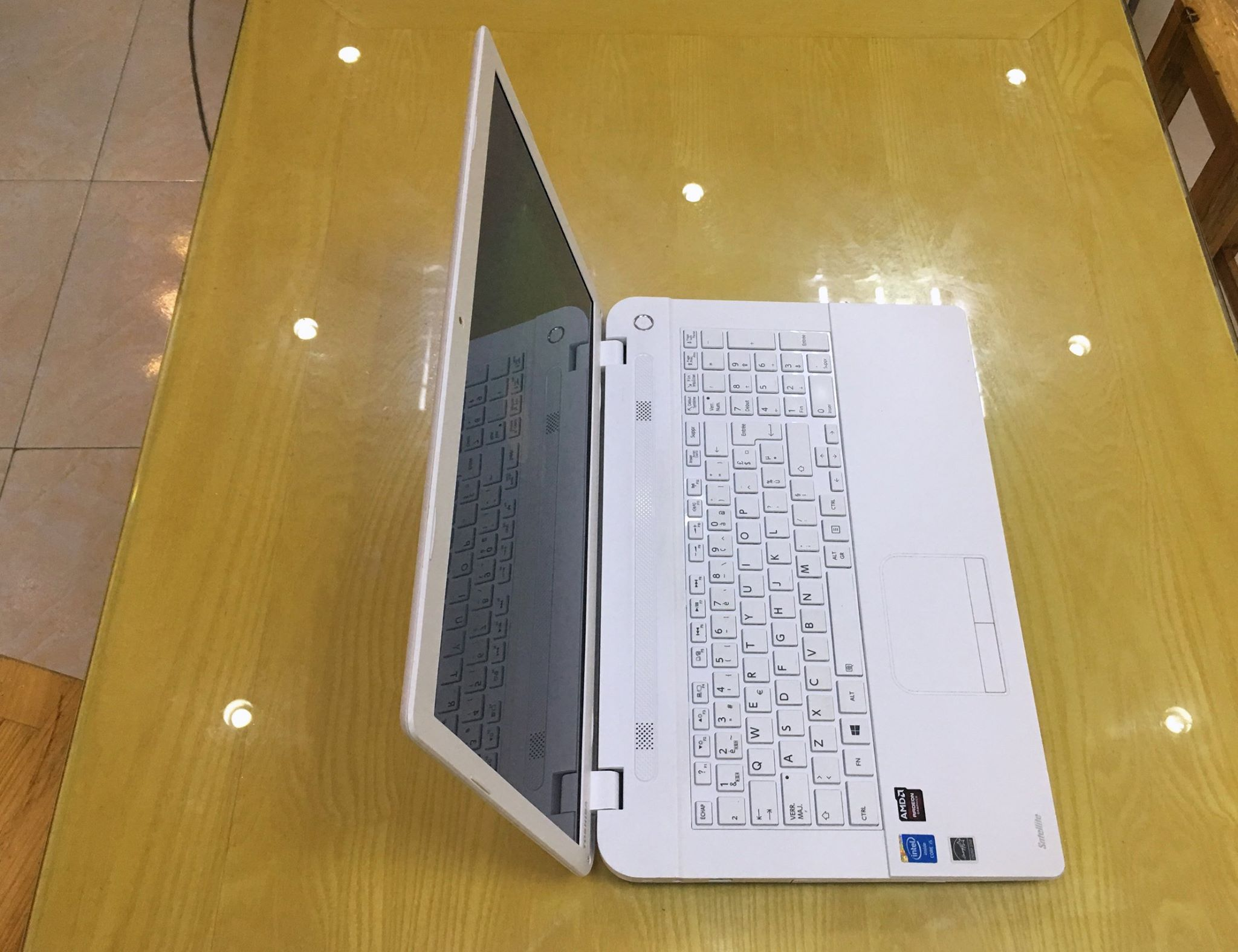 Laptop Toshiba Satellite Pro C70-9.jpg