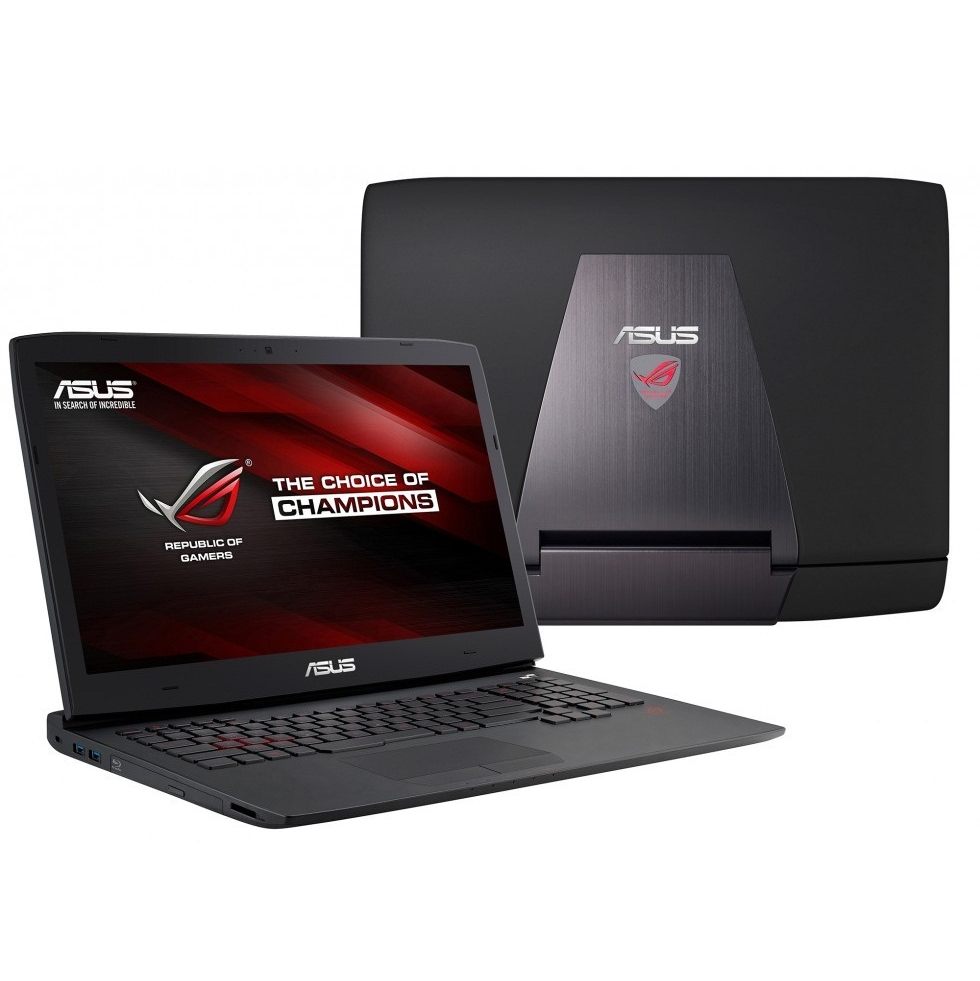 Laptop Asus G751 .png