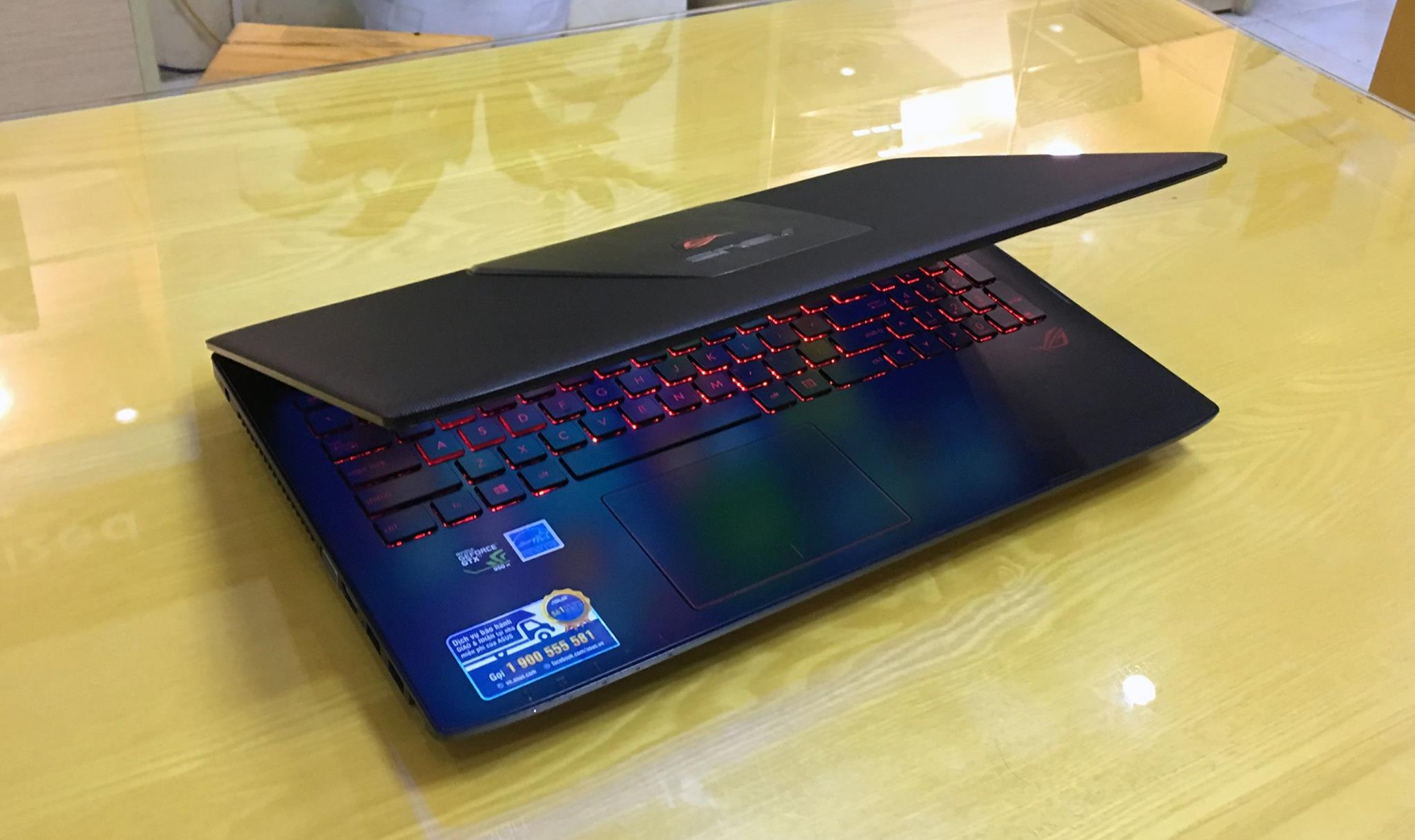 Laptop Asus GL552JX-DM144H-9.jpg