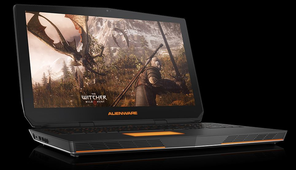 Laptop Dell Ailenware 15 2015 LCD 4K-3.jpg