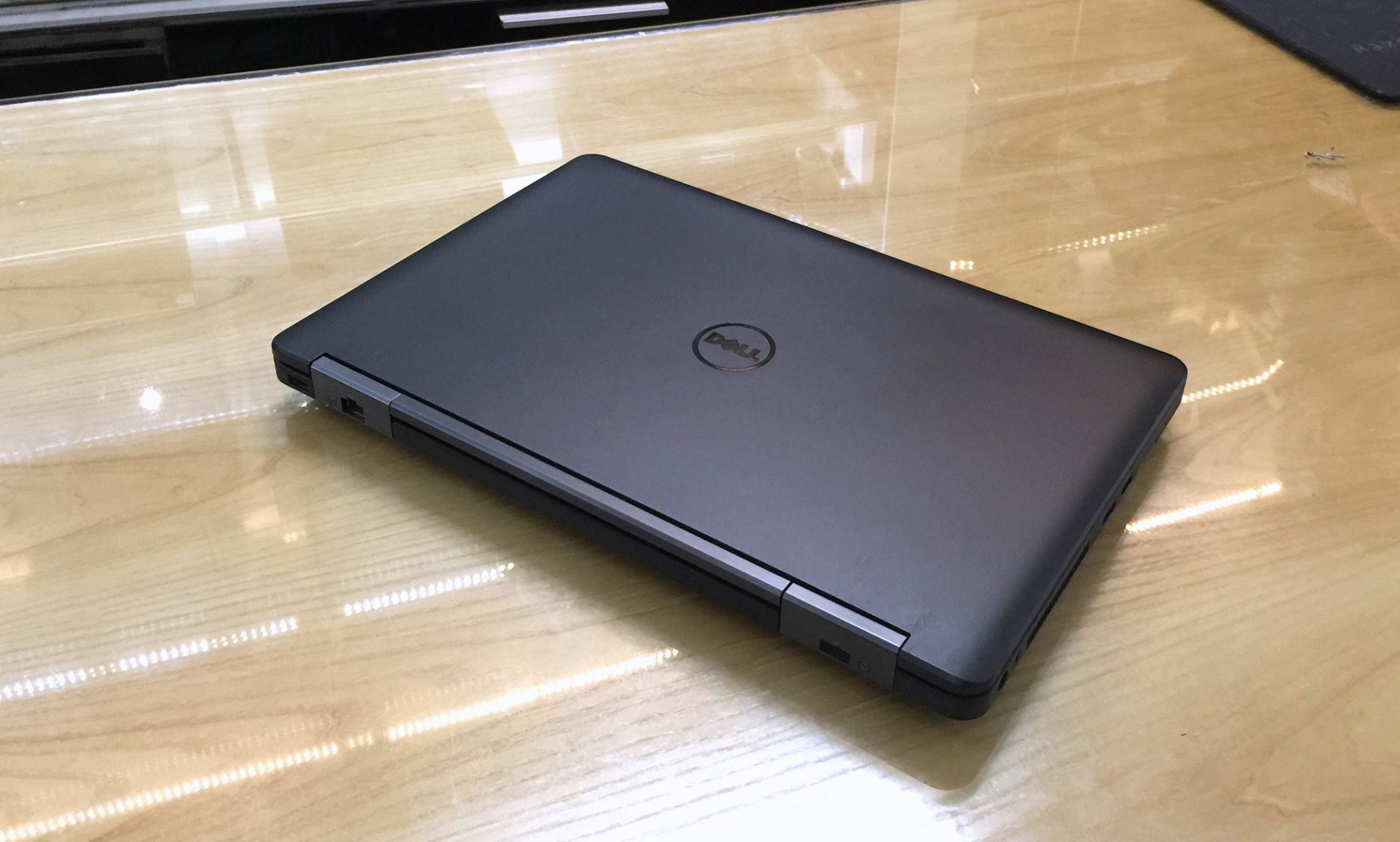 Laptop Dell Latitide E5540.jpg