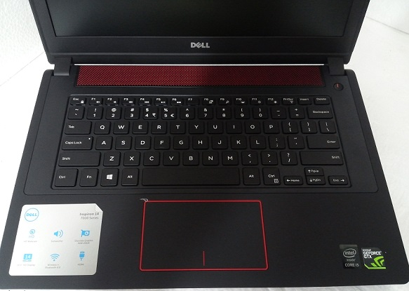 Laptop Dell inspirion 7447-5.jpg