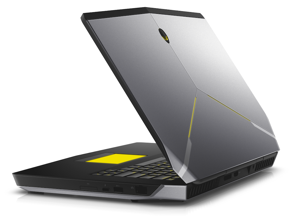 Laptop Gaming Dell Alienware 15 R2 Skylake -4.png