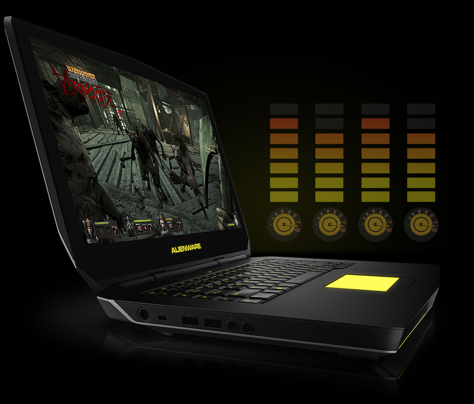 Laptop Gaming Dell Alienware 15 R2 Skylake -9.jpg