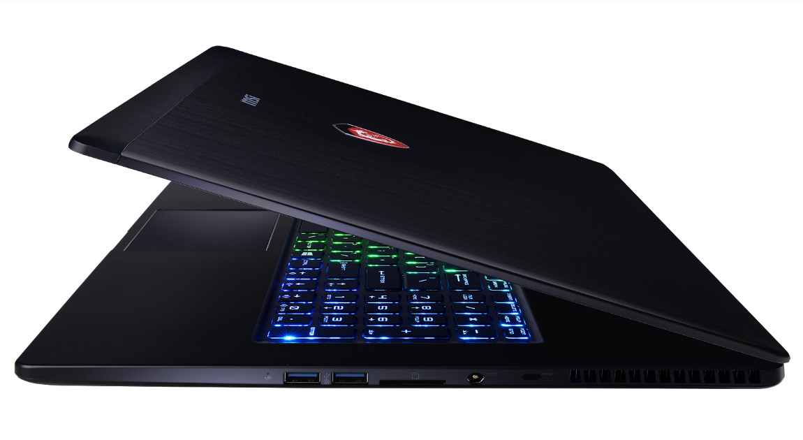 Laptop Gaming MSI GS60 2PL GHOST (9S7-16H412-089)-4.jpg