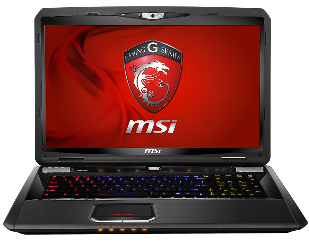 Laptop Gaming MSI GT60-8.jpg