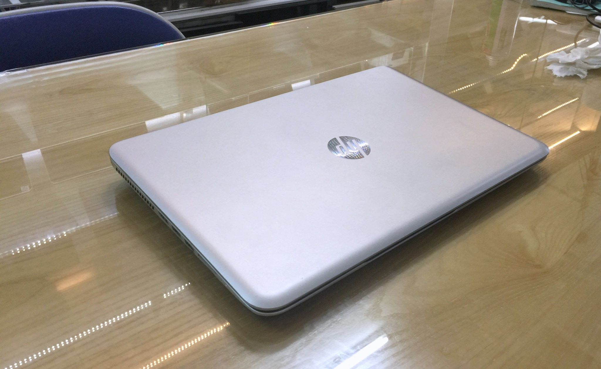 Laptop HP Envy 15-8.jpg