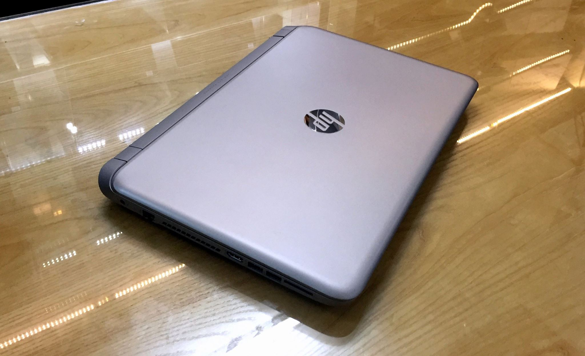 Laptop HP Envy15 K200 (K2T37AV)-3.jpg