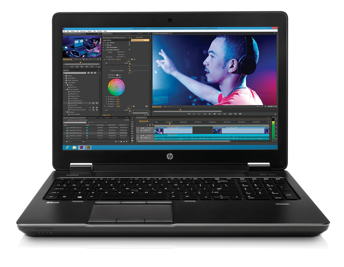Laptop HP ZBook 15 Mobile Workstation-1.png