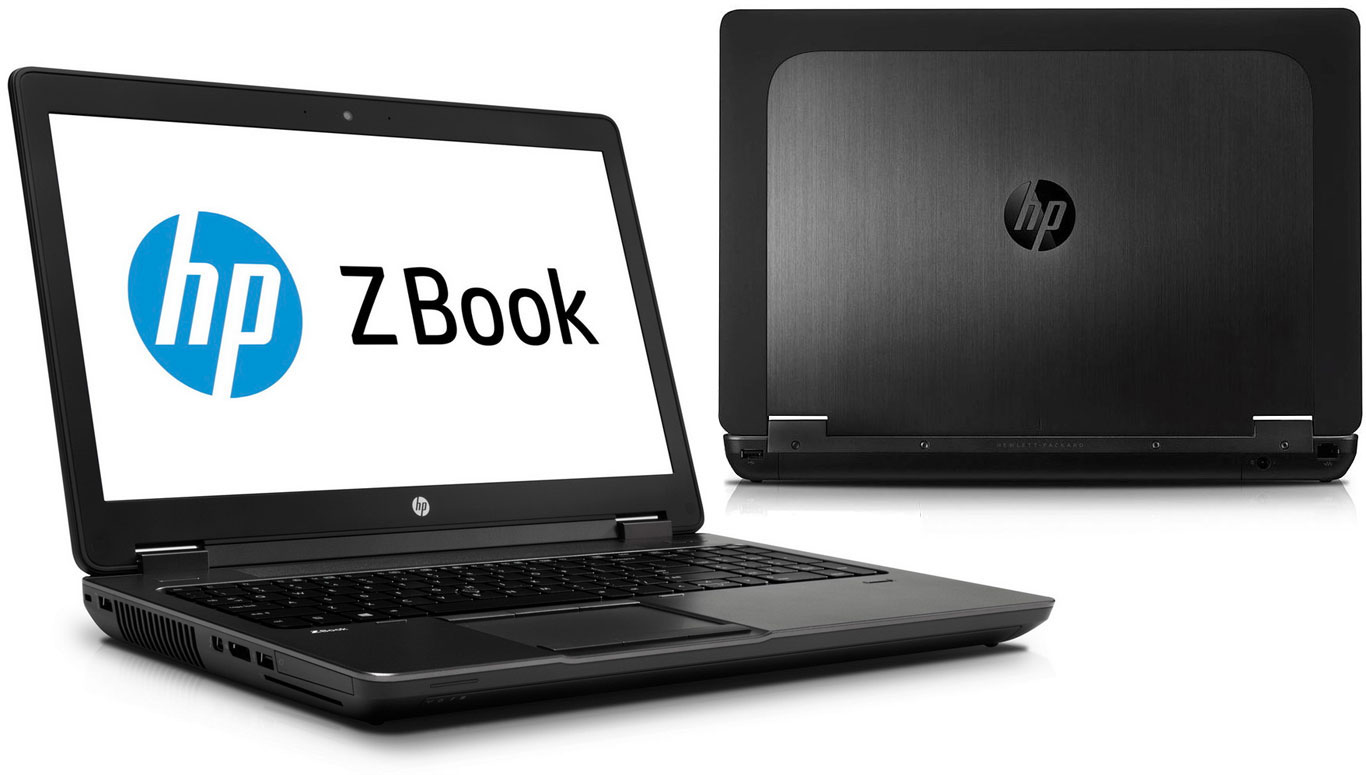 Laptop HP ZBook 15 Mobile Workstation.jpg