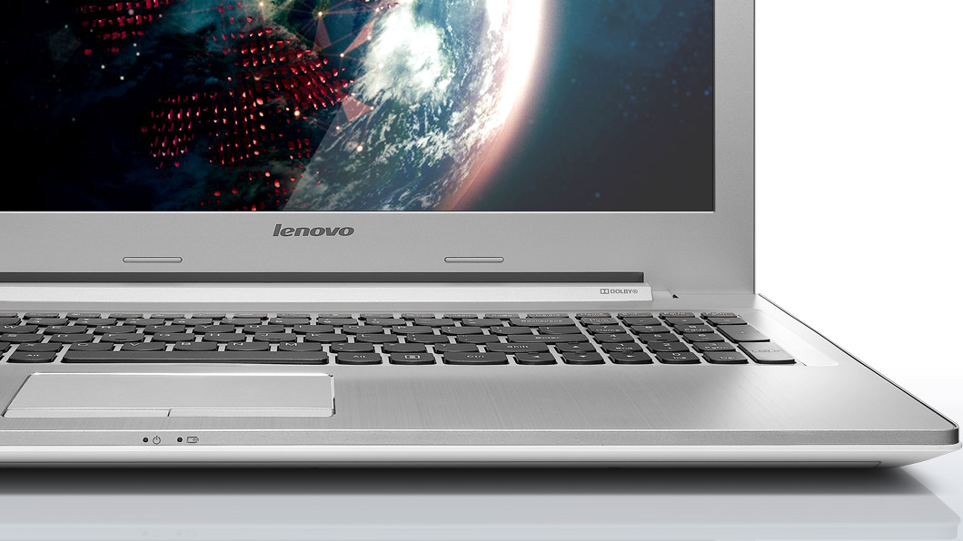 Laptop Lenovo Z50-6.jpg