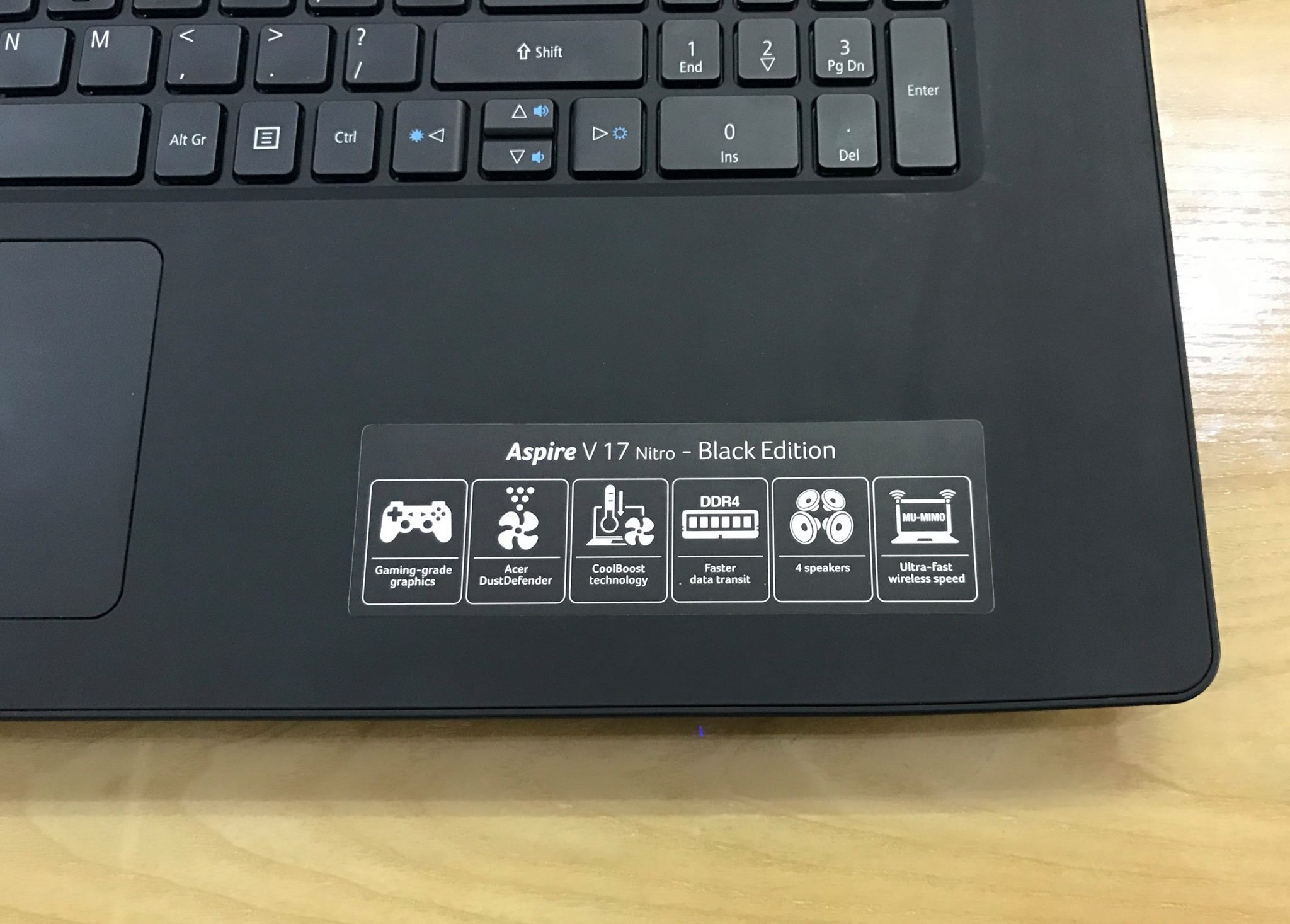 Laptop Acer Gaming Aspire V17 Nitro-5.jpg