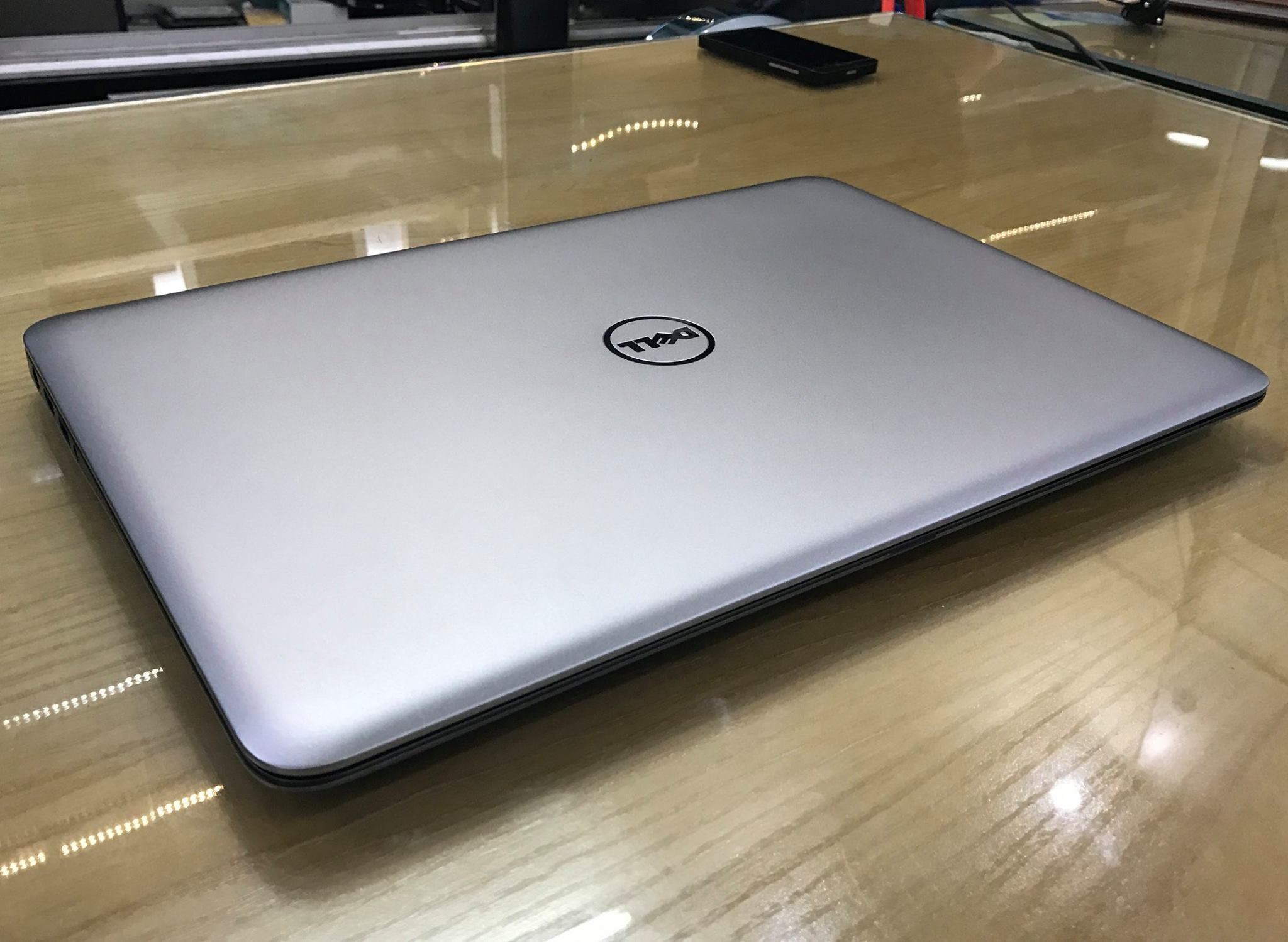 Laptop Dell Inspiron 7547-1.jpg