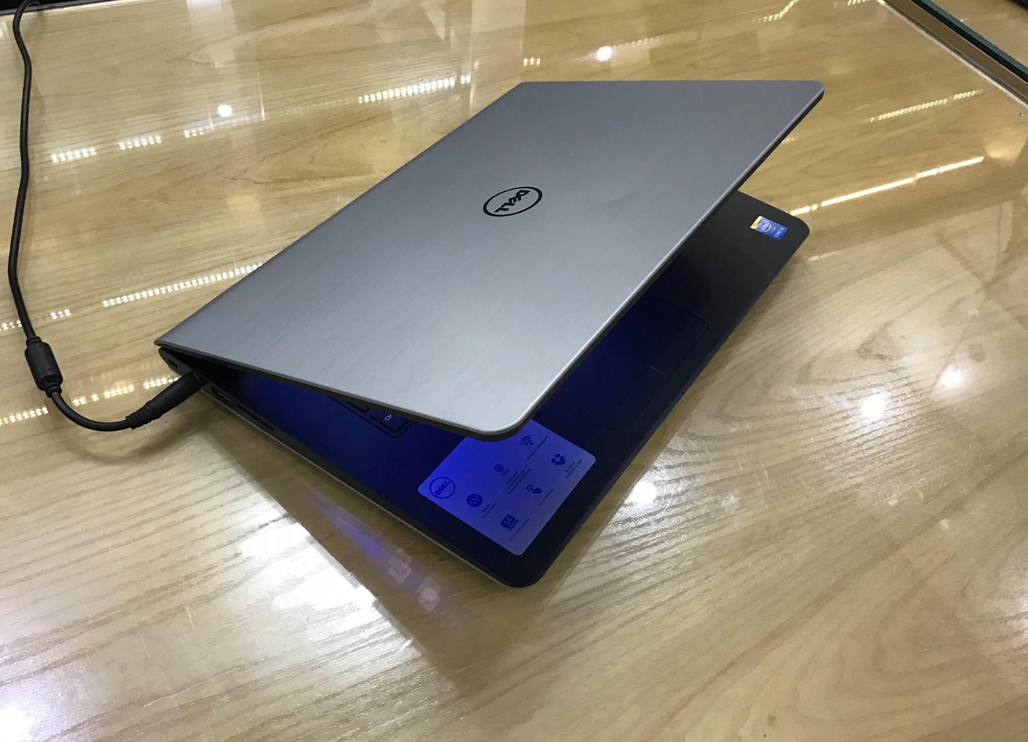 Laptop Dell Inspiron N5447-7.jpg