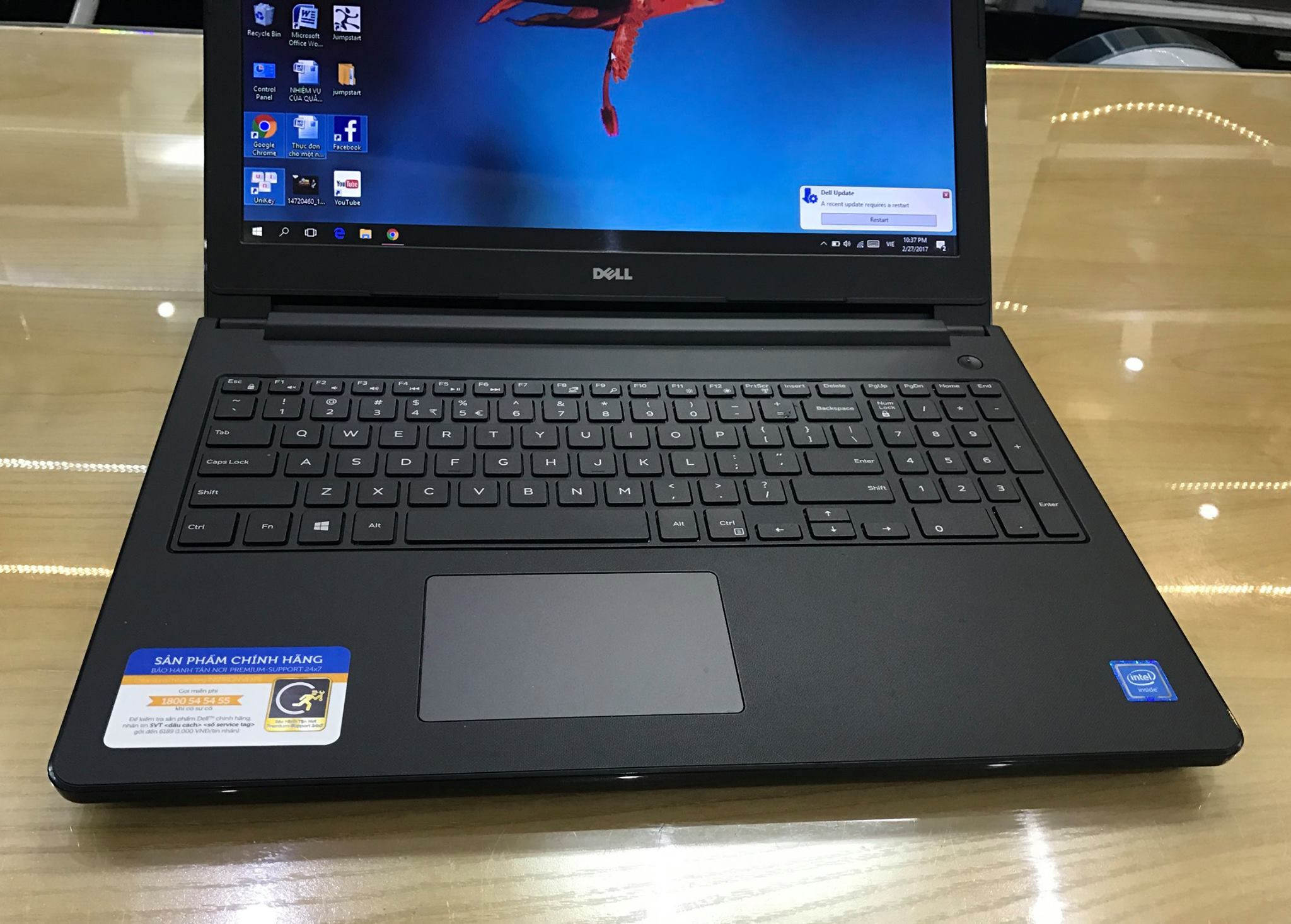 Laptop Dell N3552-6.jpg