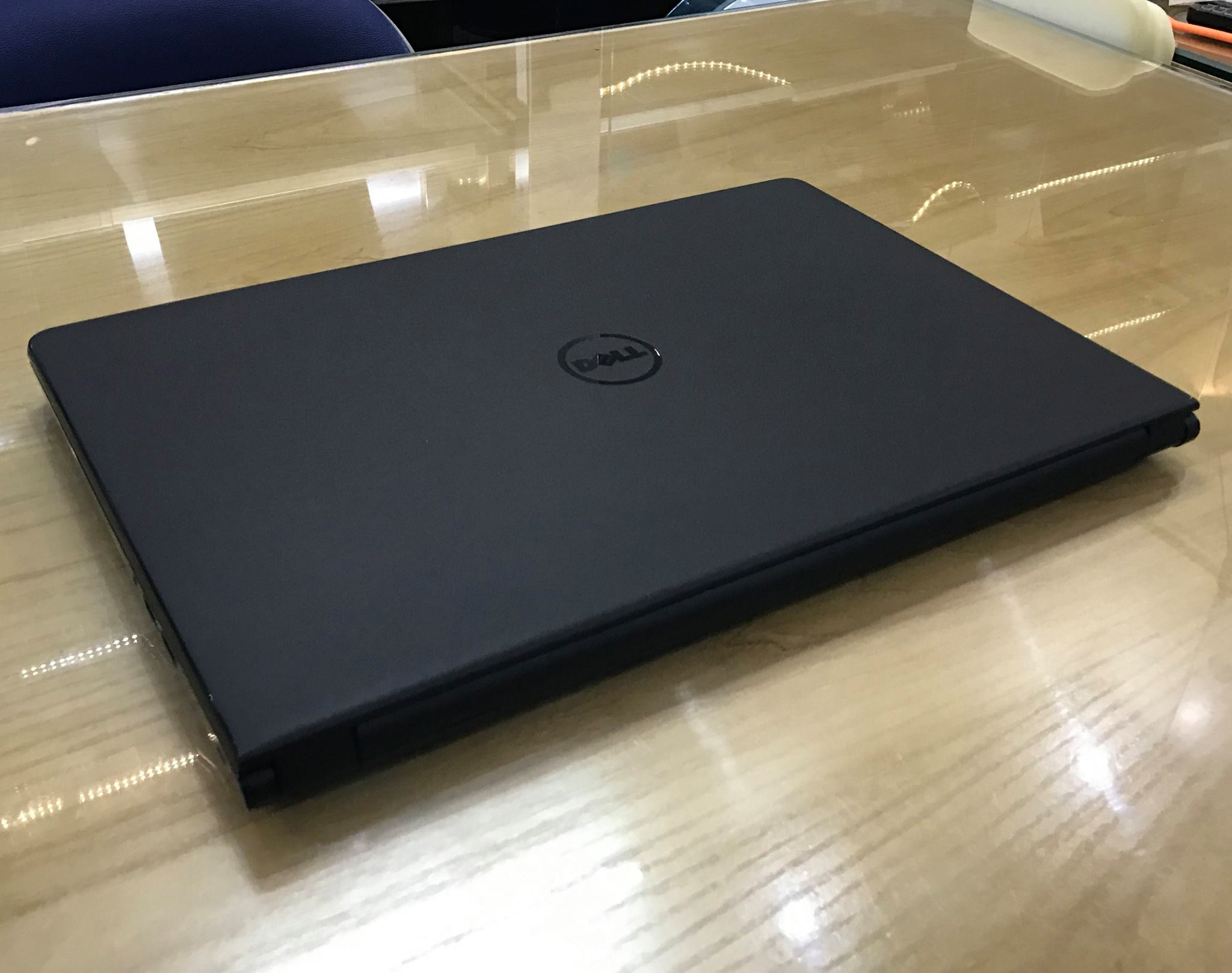 Laptop Dell N3552-8.jpg