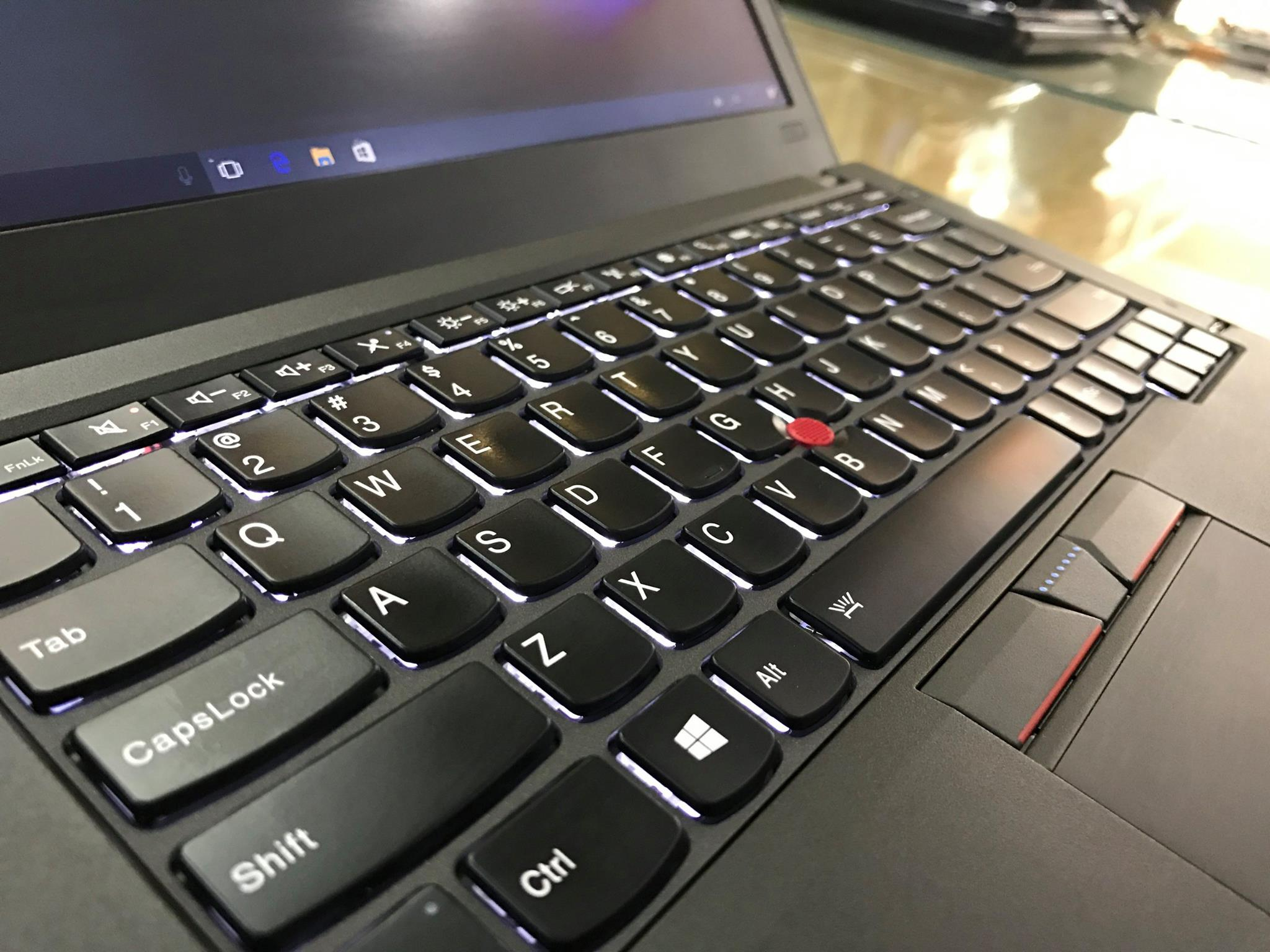 Laptop Lenovo ThinkPad X250 Core i7-5.jpg