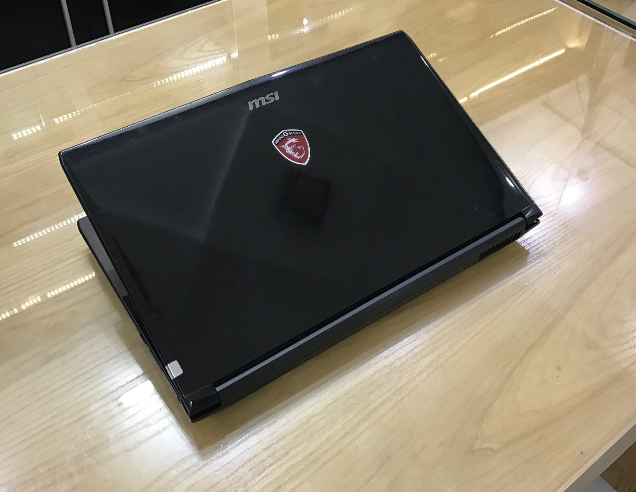Laptop MSI GL62 6QE-1222XVN-4.jpg