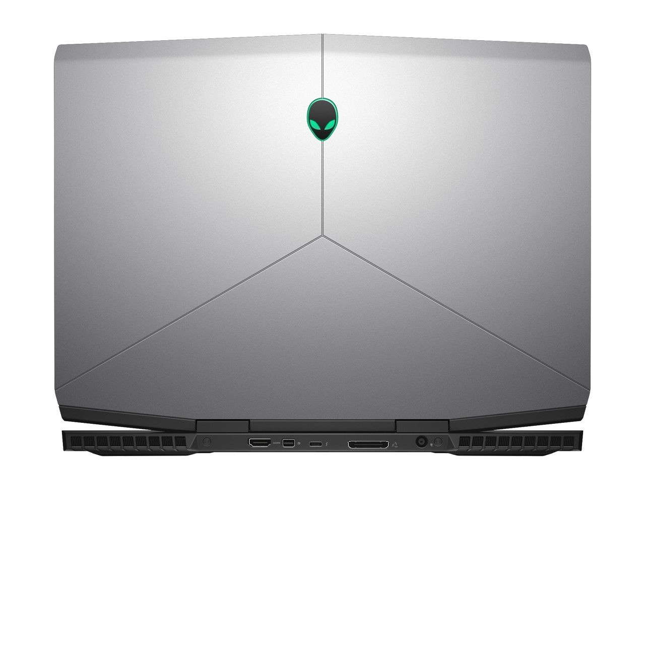 Alienware m15-11.jpeg