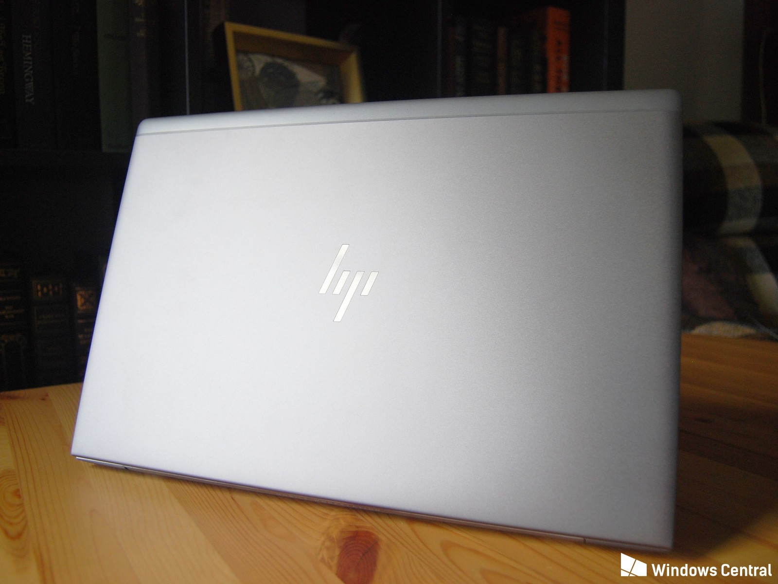 HP ZBook 15u G5 Mobile Workstation-1.jpg