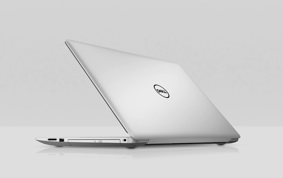 Laptop Dell Inspiron 15 5570.jpg