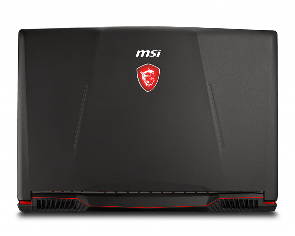Laptop Gaming MSI GL63 8RC 437VN.png