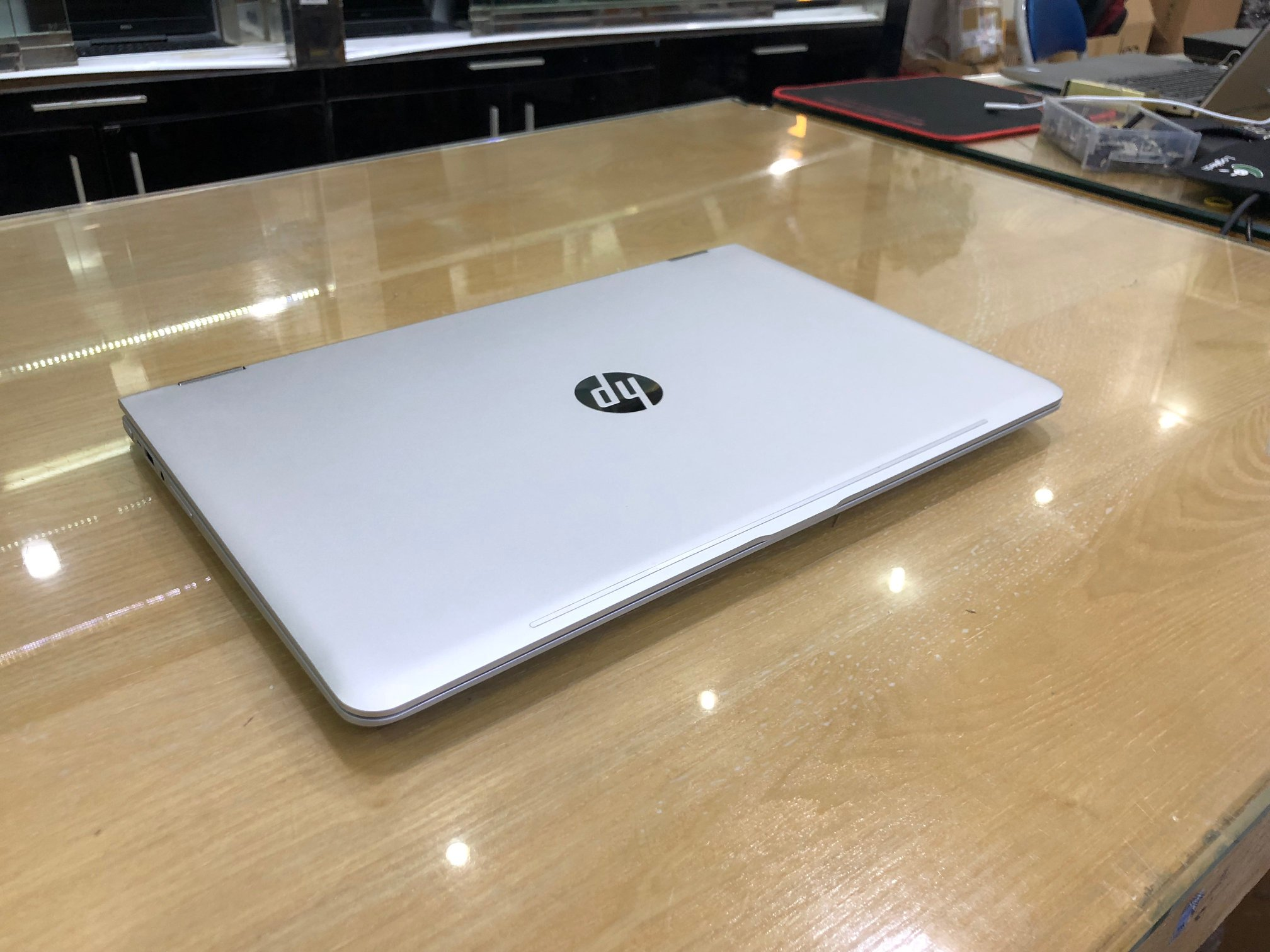 Laptop HP ENVY X360 Convertible 15 -6.jpg