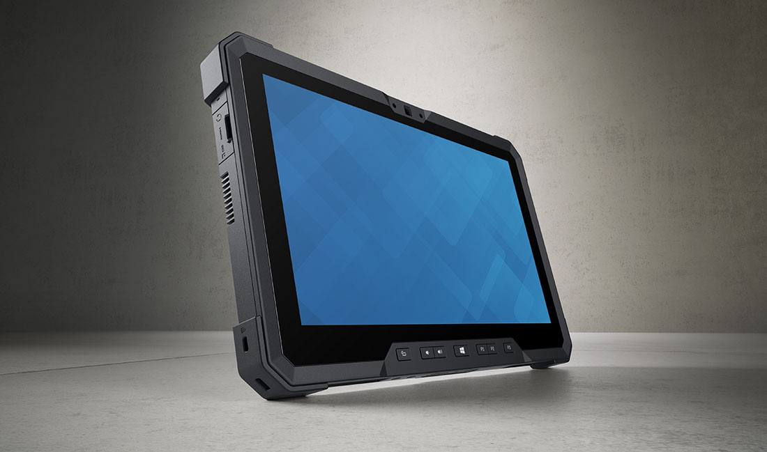 Latitude Rugged 7202-8.jpg