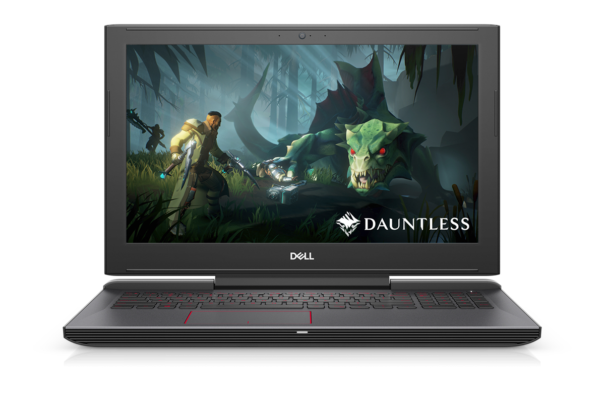 dell g5 5587.png
