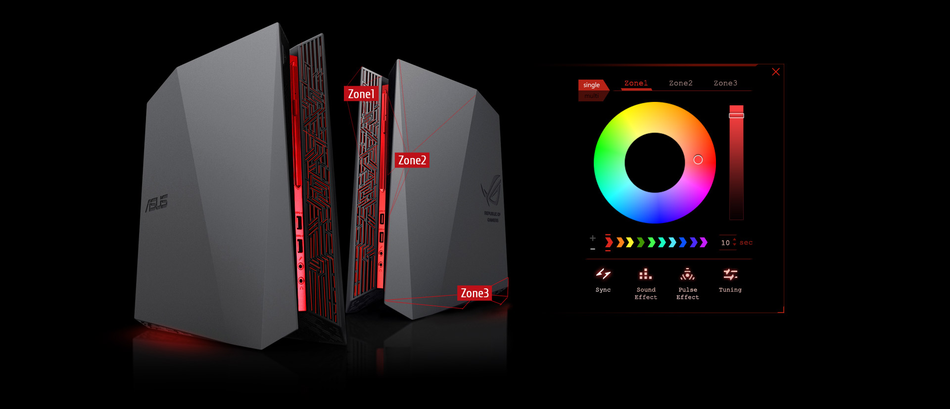 Gaming desktop ASUS RoG G20CB VGA iGTX1070 8GB -123.jpeg