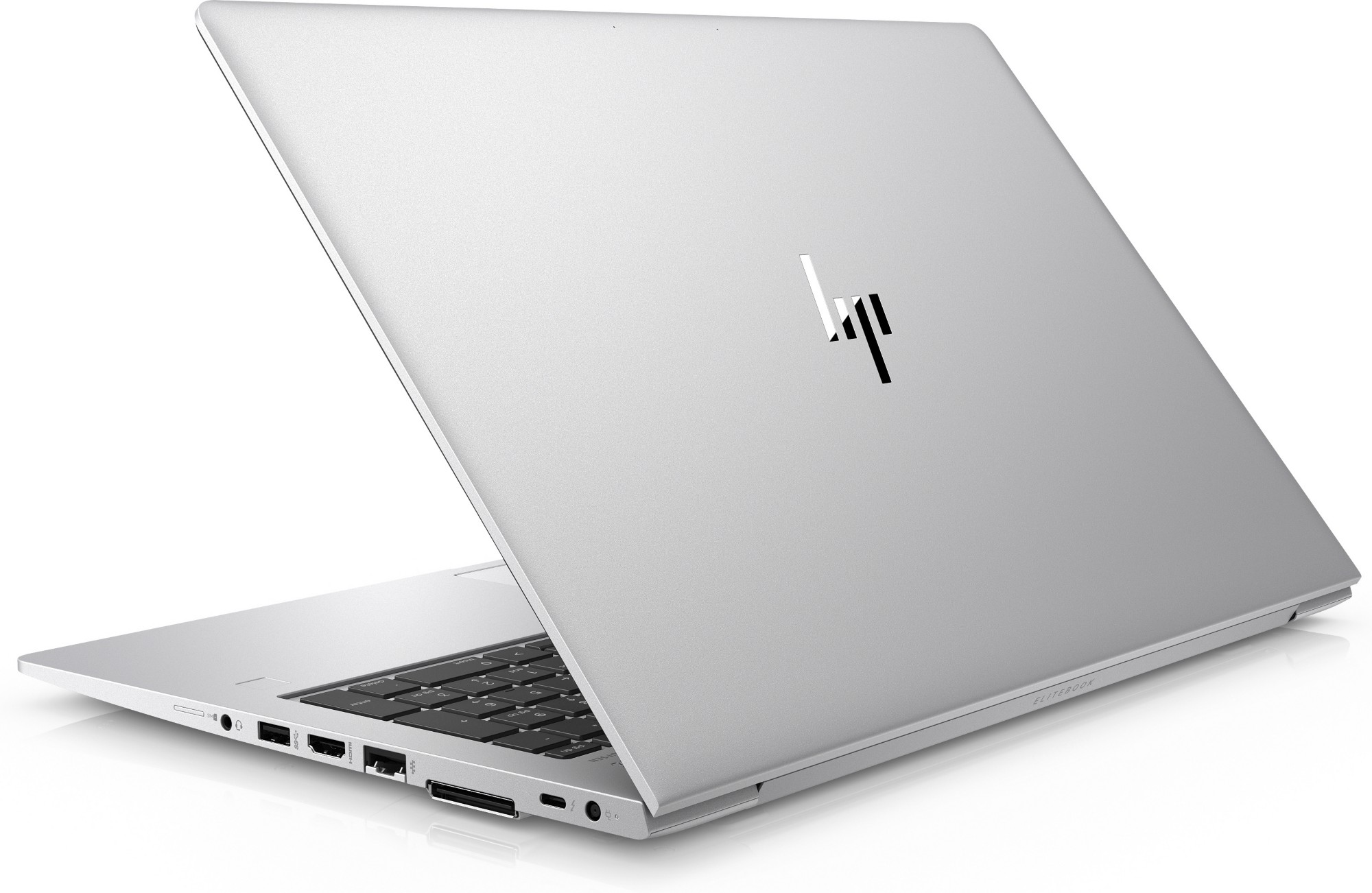 HP EliteBook 840 G5 -1.jpg