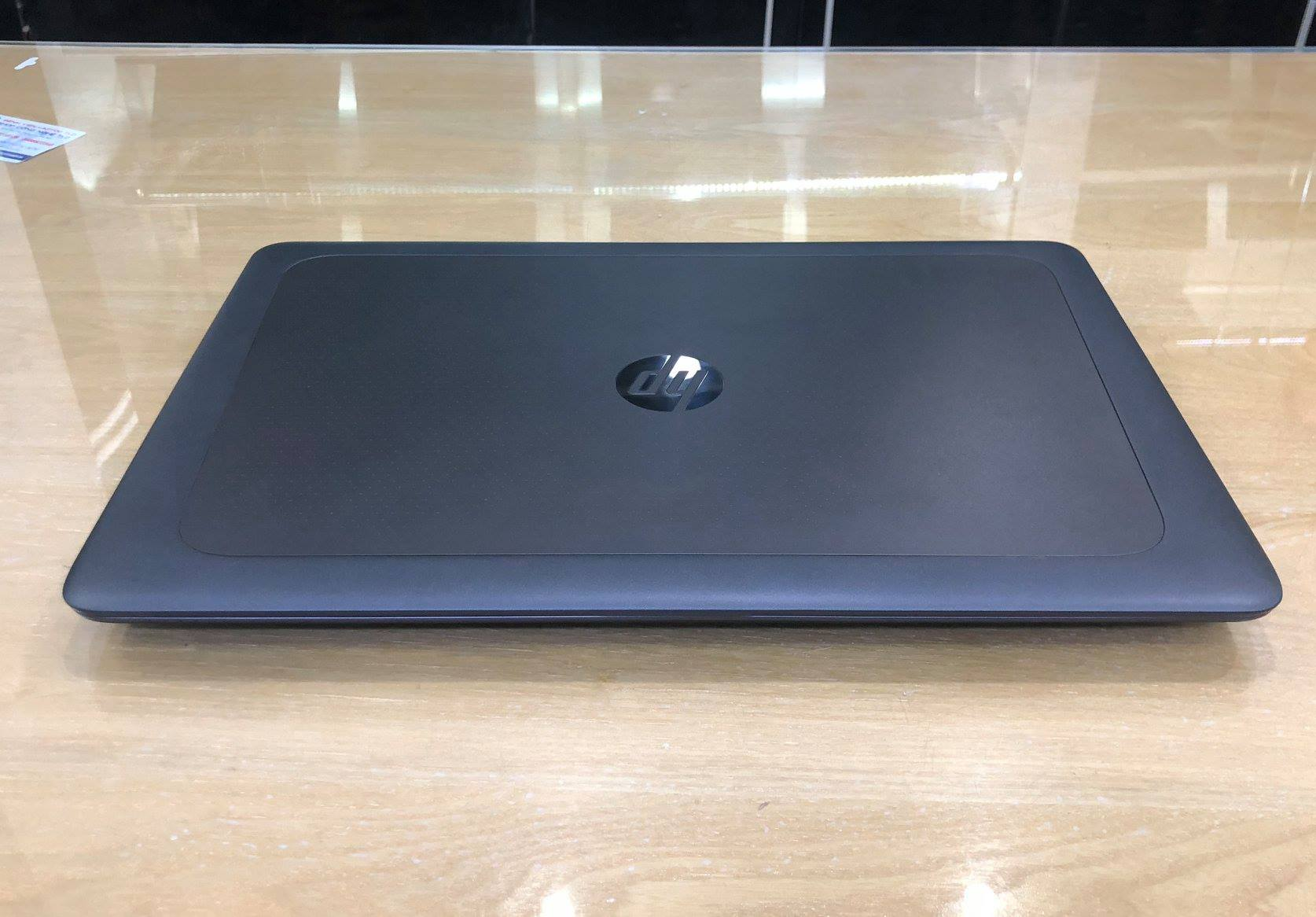 HP ZBook 15u G3 Workstation-456.jpg