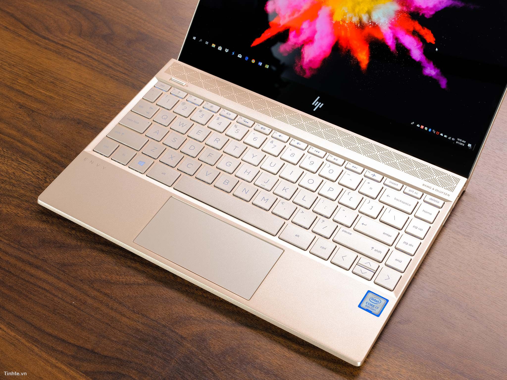 Laptop HP Envy 13 Mode 2018-1.jpg