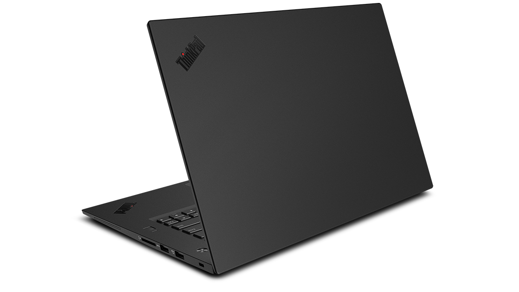 Laptop Lenovo Thinkpad P1 Mobile Workstation-1.png