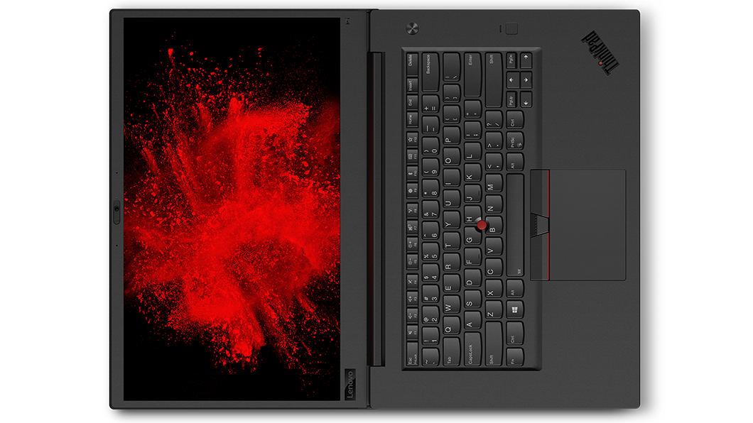 Laptop Lenovo Thinkpad P1 Mobile Workstation-9.png