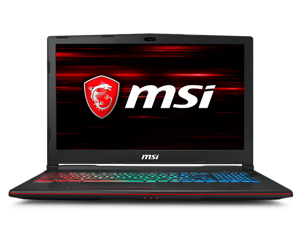 Laptop MSI GP63 Leopard 8RE 411VN-8.png