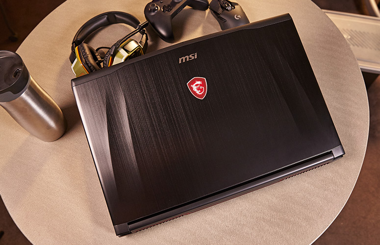 Laptop MSI GP72MVR 7RFX Leopard Pro-8.jpeg