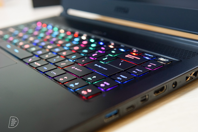 Laptop MSI GS65 Stealth 8RE 208VN-111.jpg