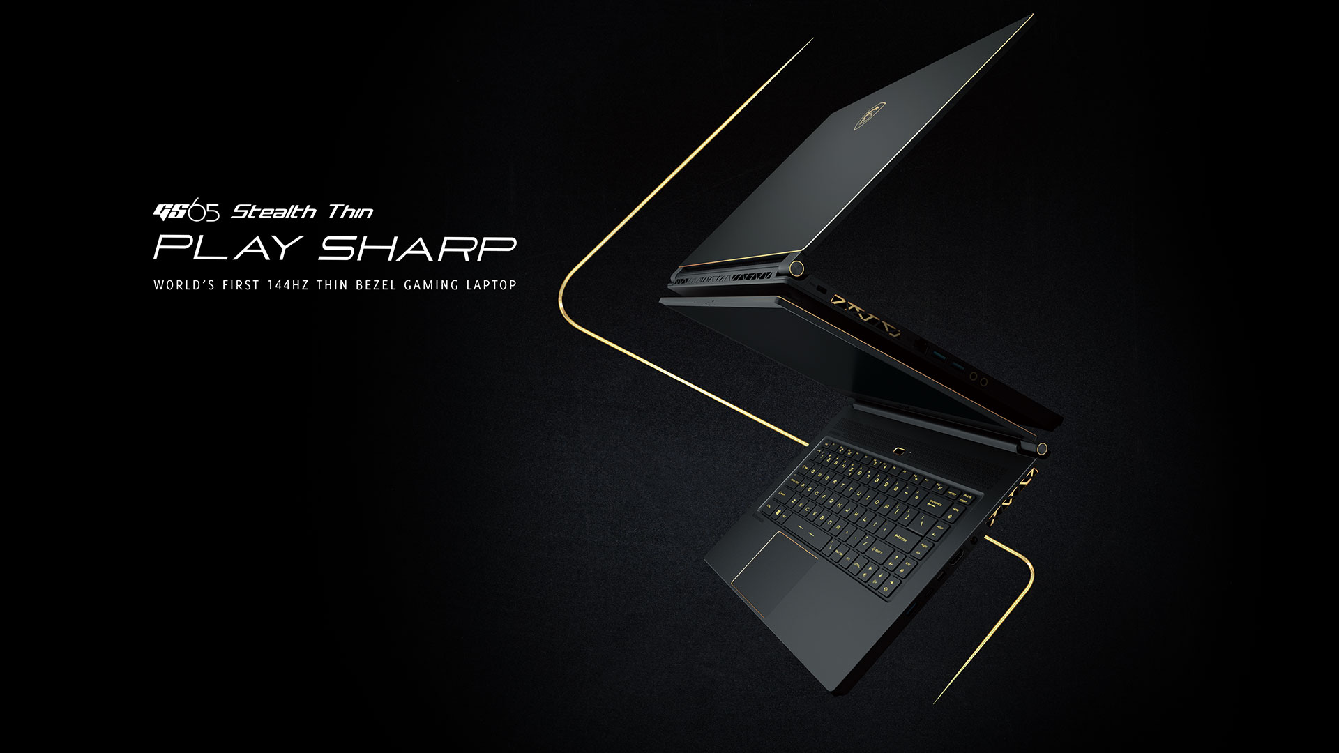 Laptop MSI GS65 Stealth 8RE 208VN-7.jpg