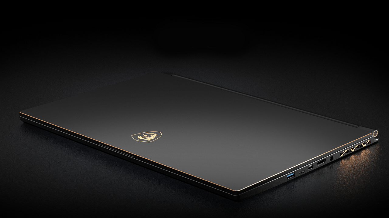 Laptop MSI GS65 Stealth 8RE 208VN-9999.png