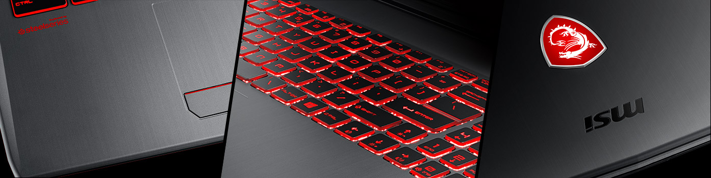 Laptop MSI GV72 7RD 874XVN-9.jpg