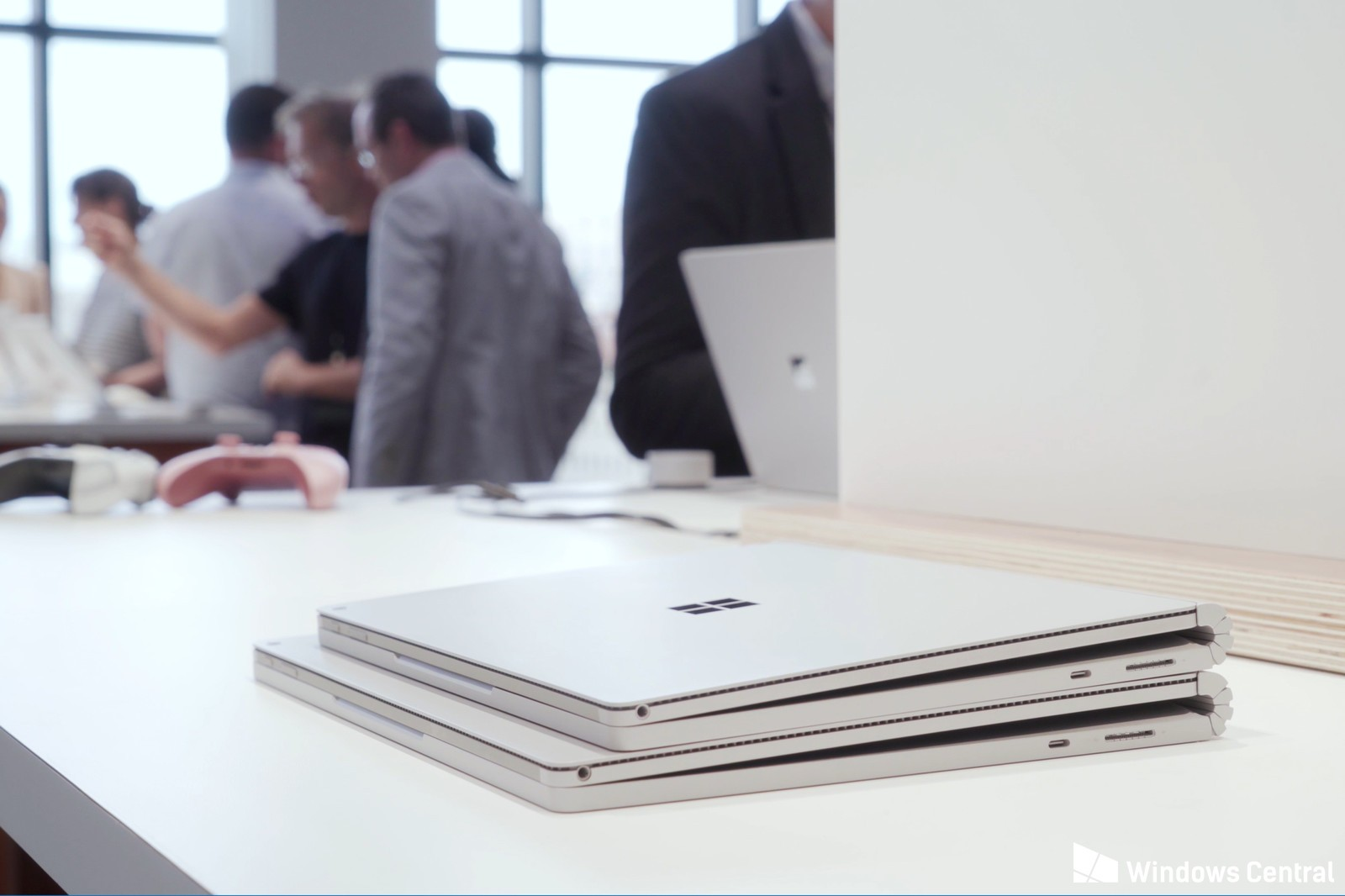 SURFACE BOOK 1 CORE I7 RAM 16GB SSD 512GB-12.jpg