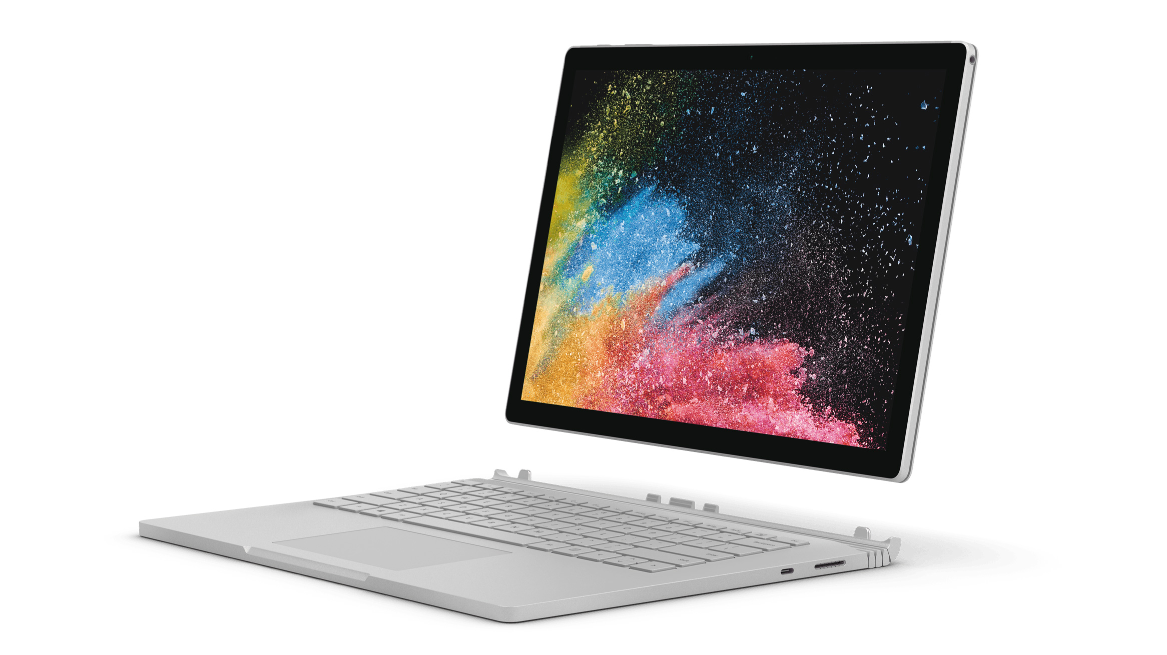 SURFACE BOOK 1 CORE I7 RAM 16GB SSD 512GB-9.jpg