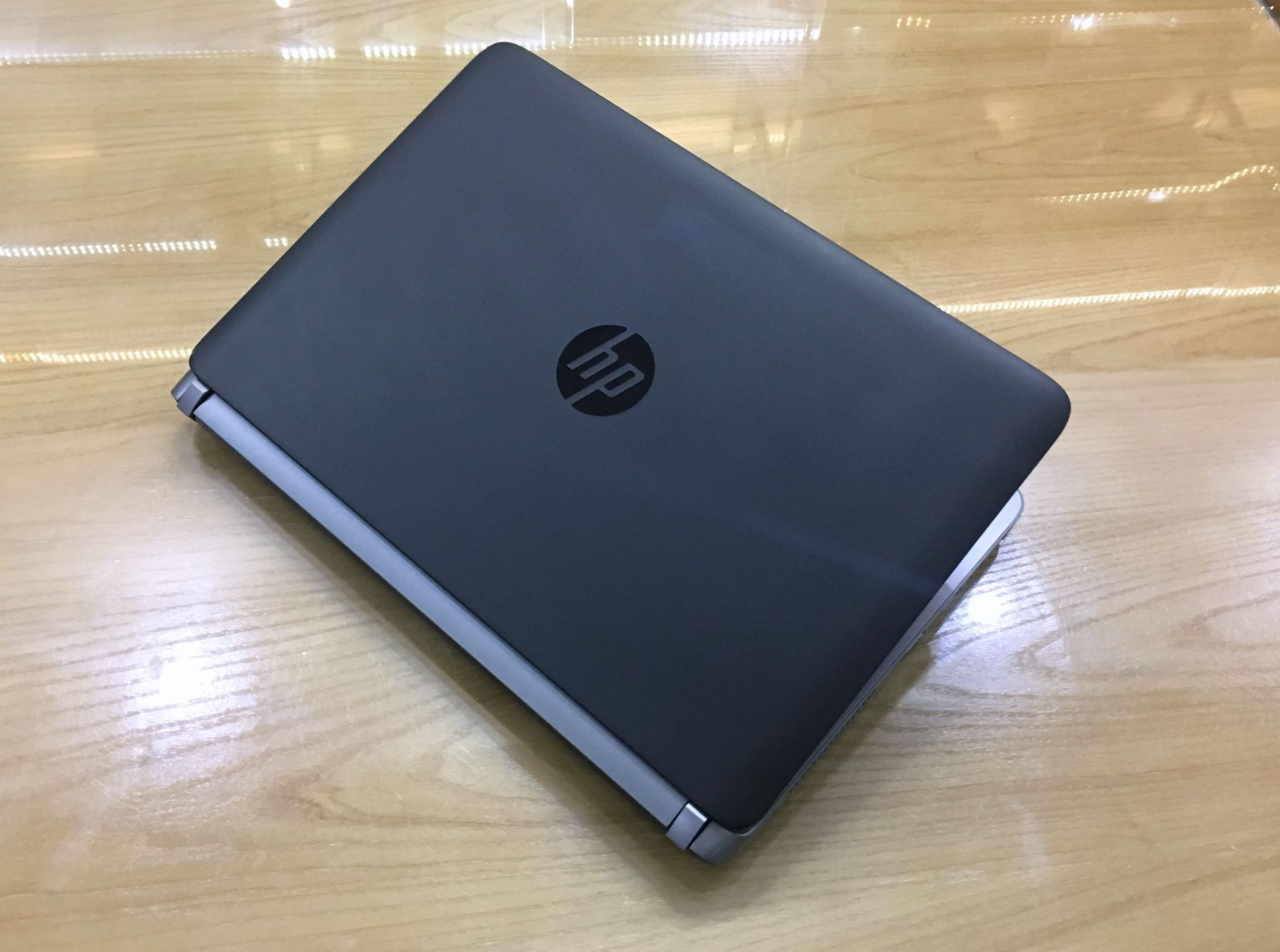 LAPTOP HP ELITEBOOK 430 G1-4.jpg