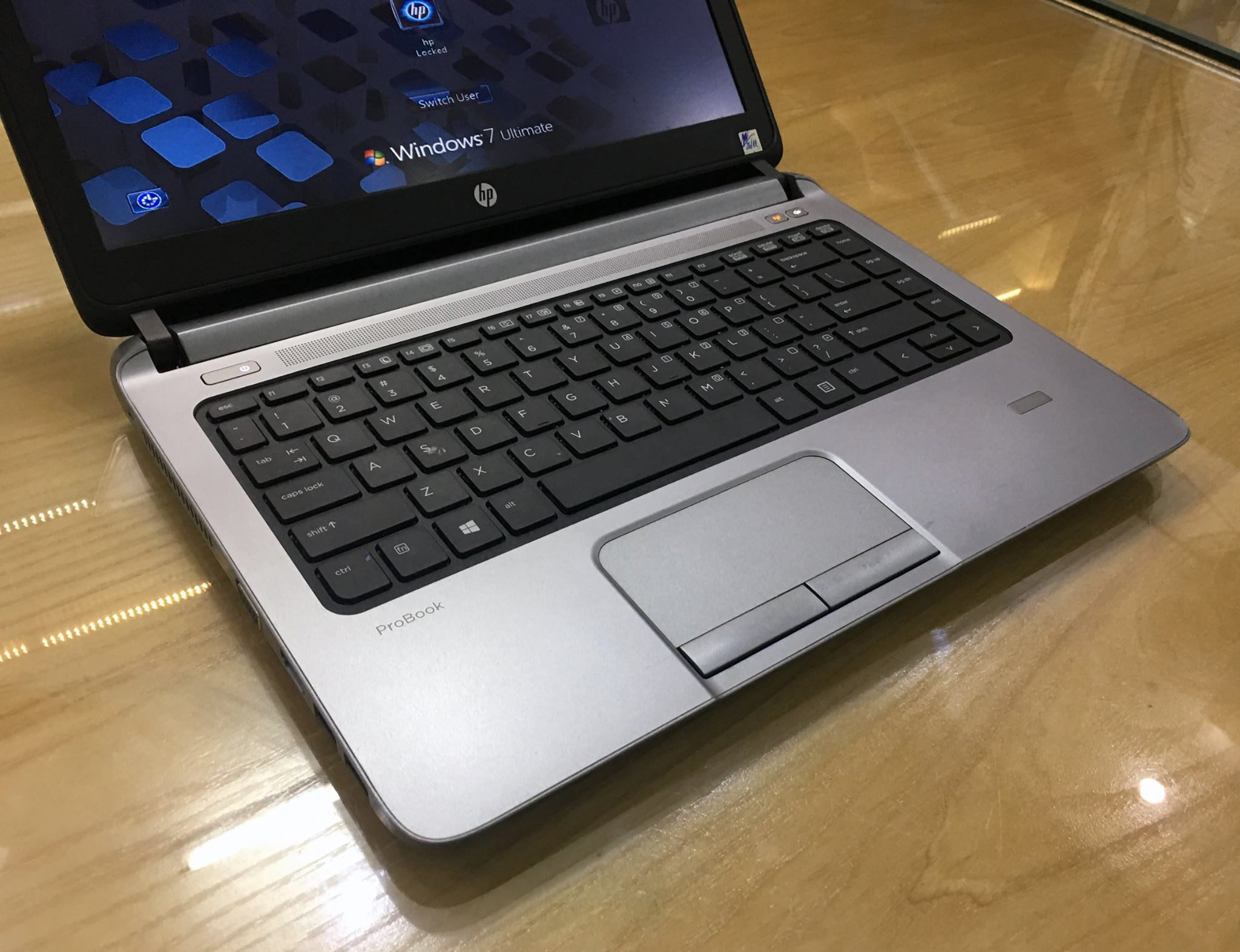 LAPTOP HP ELITEBOOK 430 G1-9.jpg
