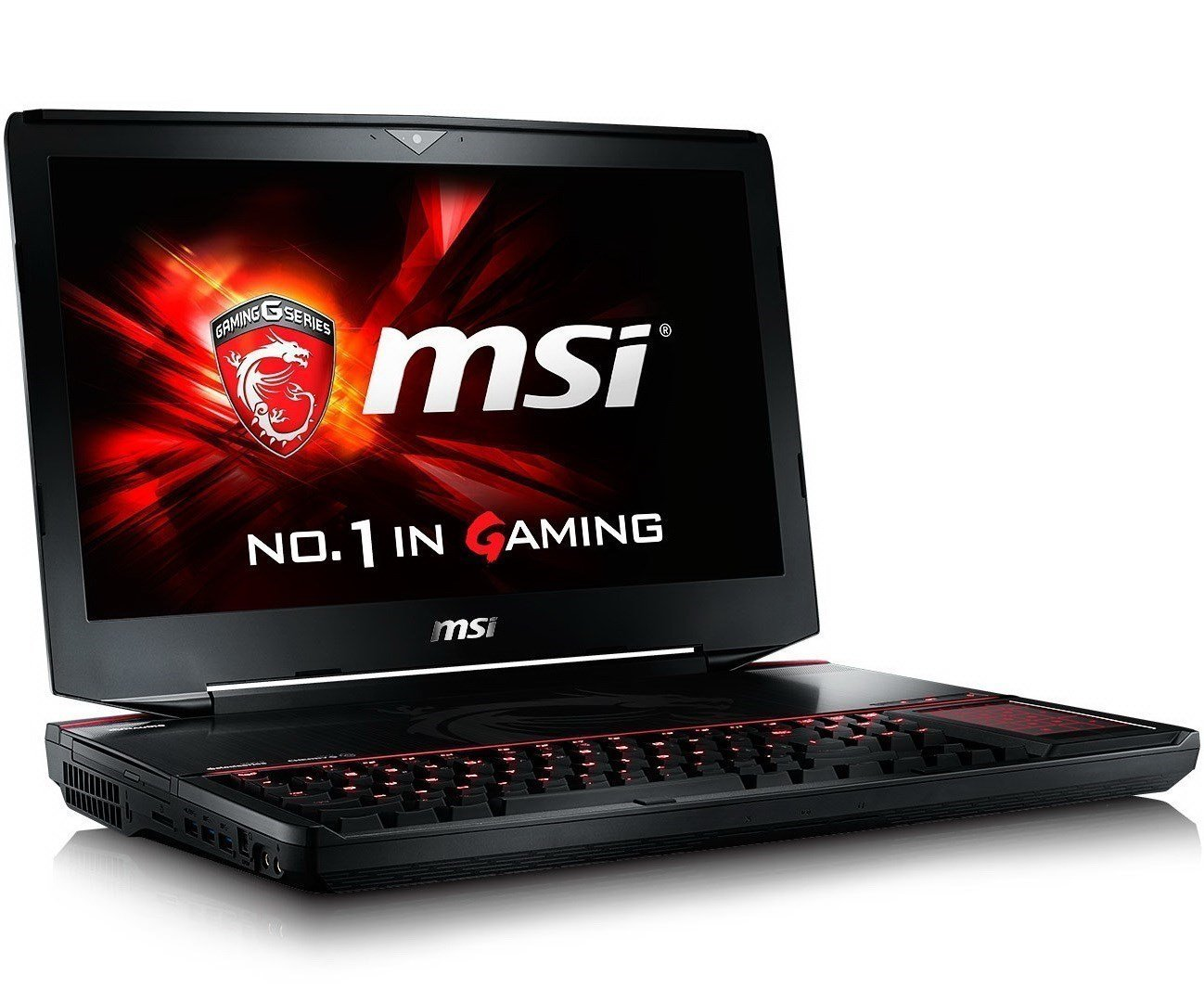 LAPTOP MSI GAMING GT80S 6QE TITAN SL.jpg
